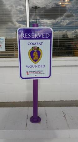 woundedwarrer